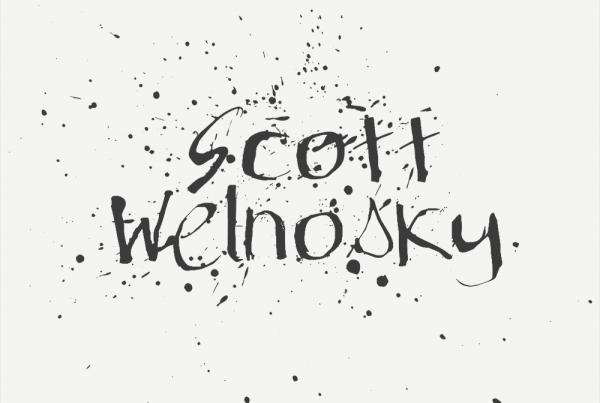 Scott Welnosky